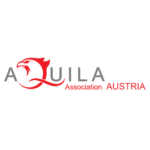 Aquila_small2_512
