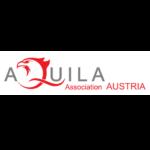 Aquila_small2_512